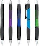 Iris Pens